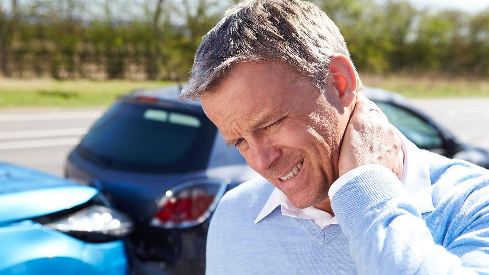 Image result for Chiropractor for accidental injury and whiplash